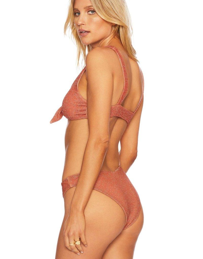 Beach Riot Beach Riot Vanessa Bikini Bottom