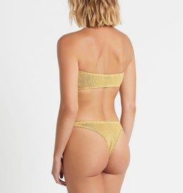 Bond-Eye Australia BOUND by Bond-eye The Sinner Brief Bikini Bottom