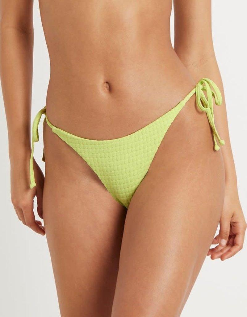 Bond-Eye Bond-Eye Orchard Brief Bikini Bottom