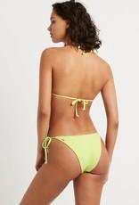 Bond-Eye Orchard Brief Bikini Bottom