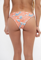 Reel Skipper Reel Skipper Reversible Bikini Bottom