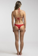 Rhythm Rhythm Havana Brazillian Bikini Bottom