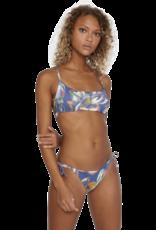 RVCA RVCA Pixie Medium Bikini Bottom