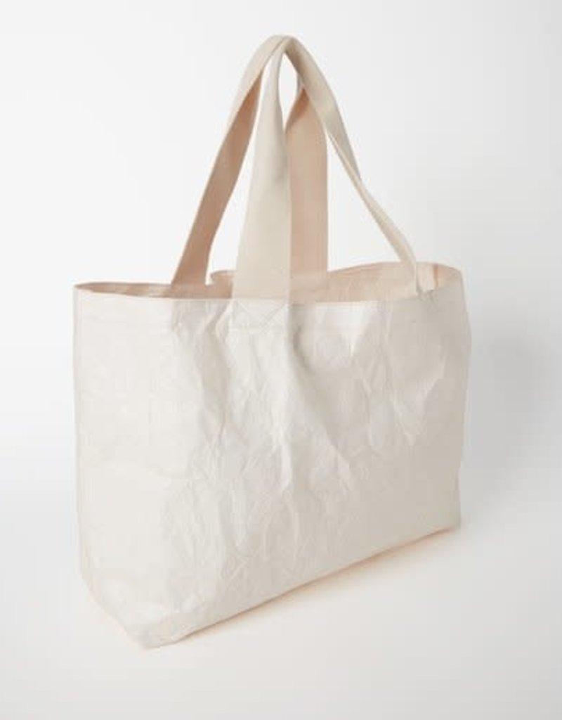 Billabong Billabong Billa Tote Bag