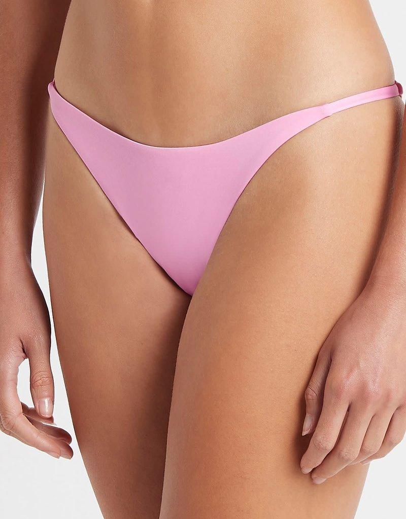 Bond-Eye Bond-Eye Buffed Brief Bikini Bottom