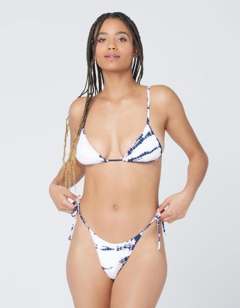 L*Space L*Space Brittany Bikini Top