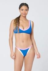 L*Space L*Space Vacay Classic Bikini Bottom