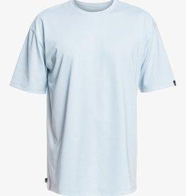 Quiksilver Quiksilver Everday Surf T-Shirt