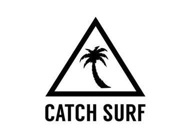 Catch Surfboard Co.