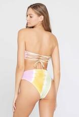 L*Space L*Space Frenchi Bikini Bottom