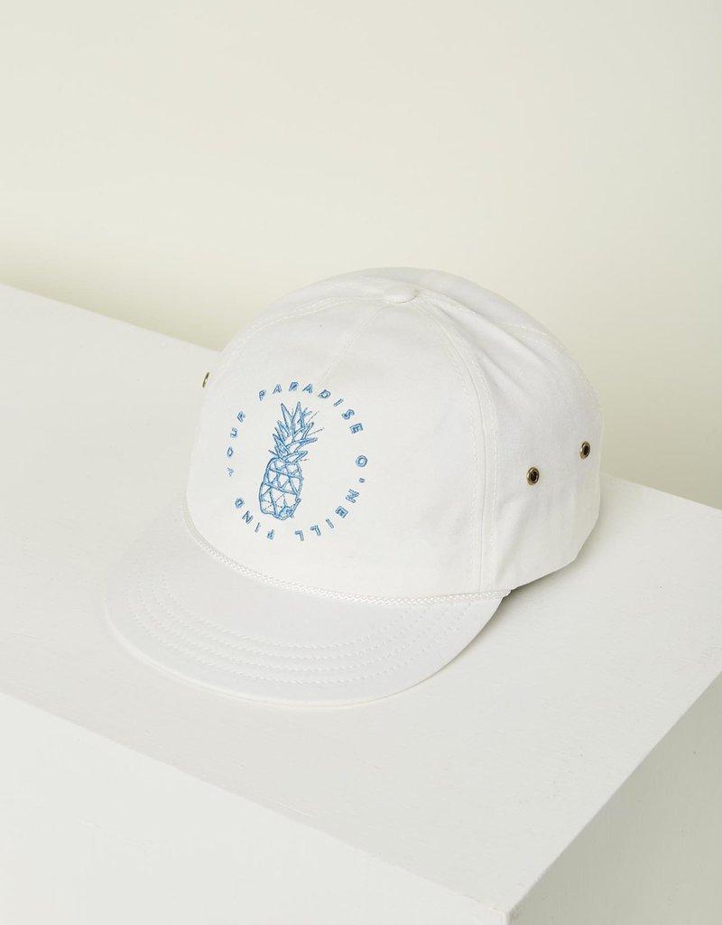 O'Neill O'Neill Hiker Hat