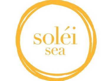Solei Sea