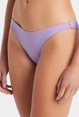 Bond-Eye Bond-Eye Sleeker Brief Bikini Bottom
