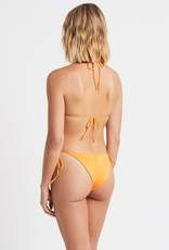 Bond-Eye Bond-Eye Reversible Slide-In Triangle Bikini Top