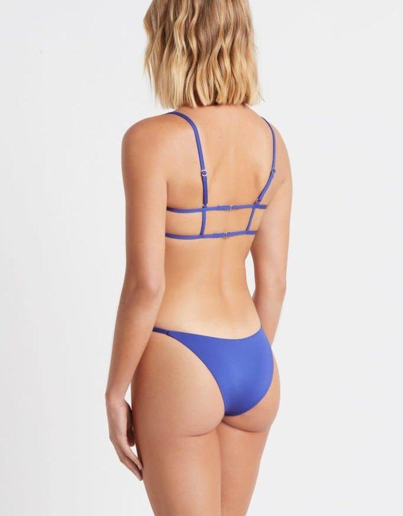 Bond-Eye Bond-Eye South Beach Crop Bikini Top