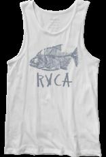RVCA RVCA Ben Horton Dead See Tank Top