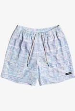 Quiksilver Quiksilver Mystic Session 17 Recycled Volleys