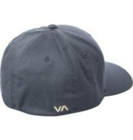 RVCA RVCA Flex Fit Hat