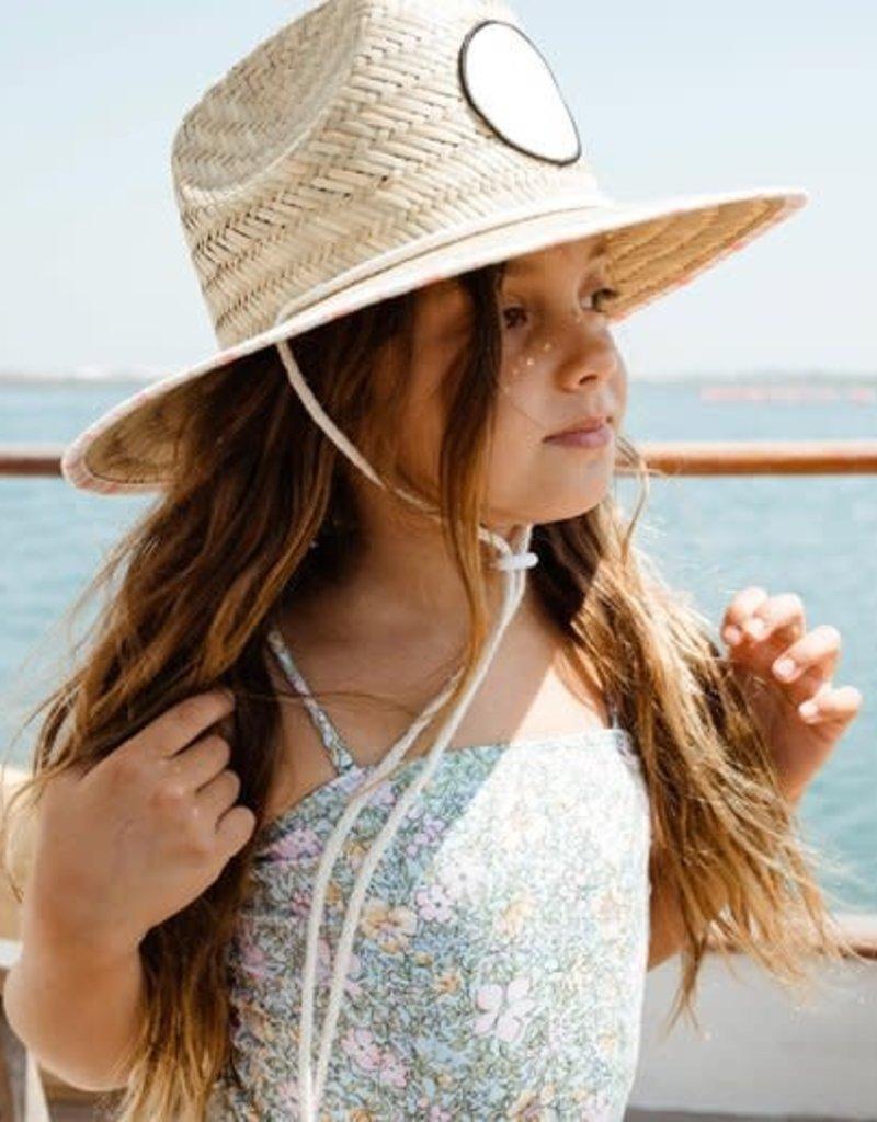 Billabong Billabong Girl's Beach Dayz Lifeguard Hat