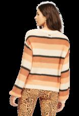 Billabong Billabong Seeing Double Sweater