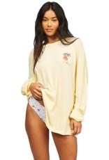 Billabong Billabong Surfer Girl Long Sleeve T-Shirt