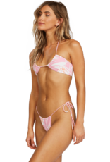 Billabong Billabong Another Paradise Bandeau Bikini Top