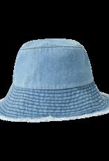 Billabong Billabong x Wrangler Hats Off Bucket Hat