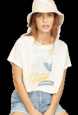 Billabong Billabong x Wrangler Take It Back T-Shirt