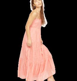 Billabong Billabong x Wrangler Prairie Days Dress