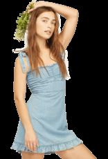 Billabong Billabong x Wrangler Lovely Day Dress