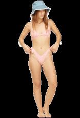 Billabong Billabong x Wrangler Lil Sweet One Ceci Triangle Bikini Top