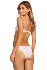 Billabong Billabong Ditsy Darling Tropic Bikini Bottom