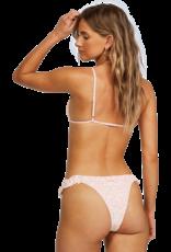 Billabong Billabong Ditsy Darling Hike Bikini Bottom