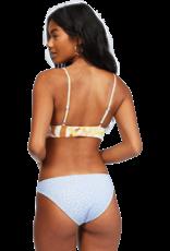 Billabong Billabong Tropic Jungle Lowrider Bikini Bottom