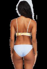 Billabong Billabong Tropic Jungle Cami Bikini Top