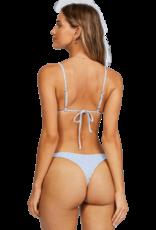 Billabong Billabong Tropic Jungle Maya Bikini Bottom