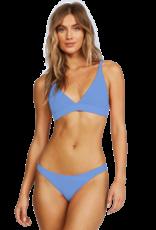 Billabong Billabong Sol Searcher Hi Tri Bikini Top