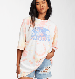 Billabong Billabong Sun and Sea T-Shirt