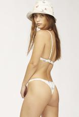 Billabong Billabong x Wrangler Meadowlands Ceci Bikini Top