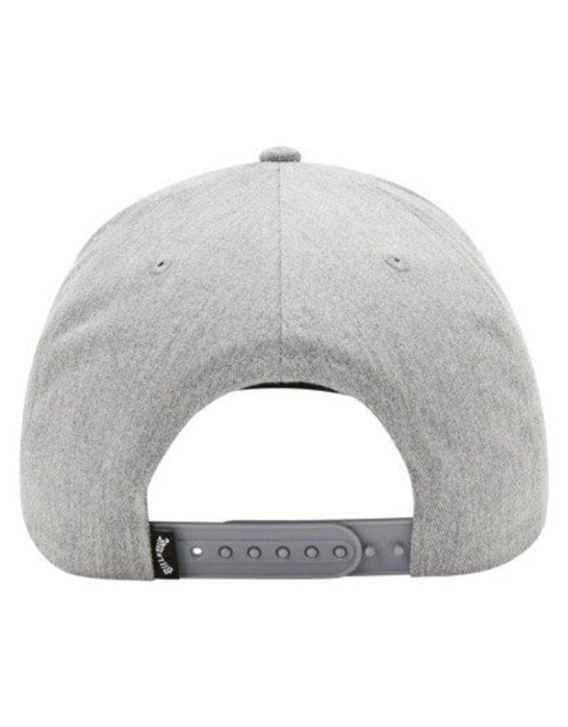 Billabong Billabong All Day Snapback Hat