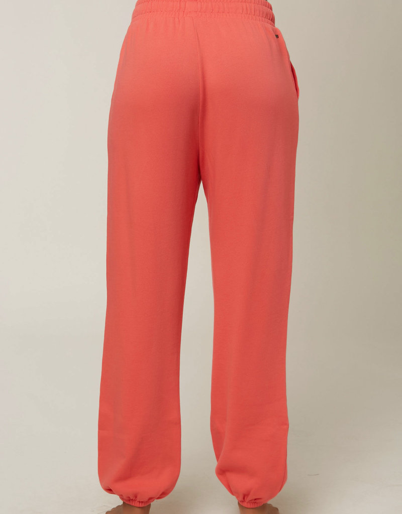O'Neill O'Neill Oceanic Fleece Pants