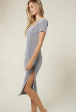 O'Neill O'Neill Devon Midi Dress