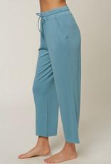 O'Neill O'Neill Phoenix Stripe Lounge Pants