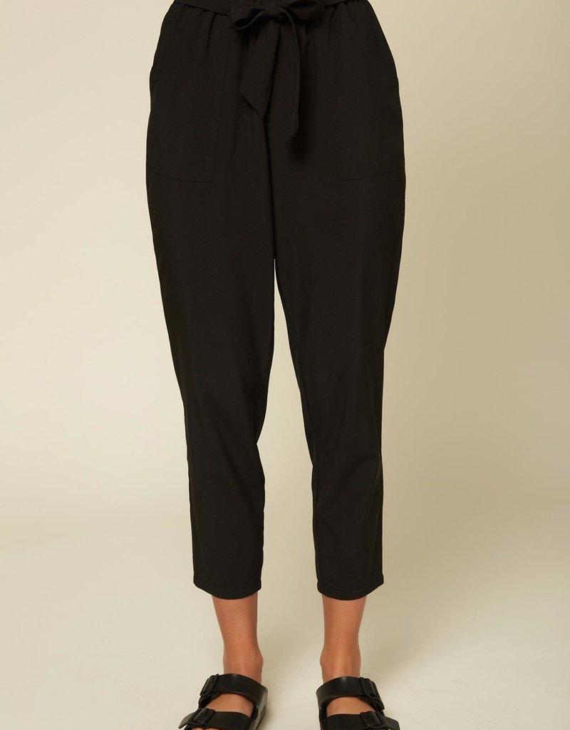 O'Neill O'Neill Layover Hybrid Pants
