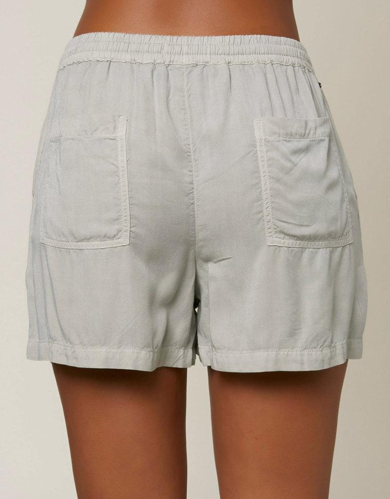 O'Neill O'Neill Fern Shorts