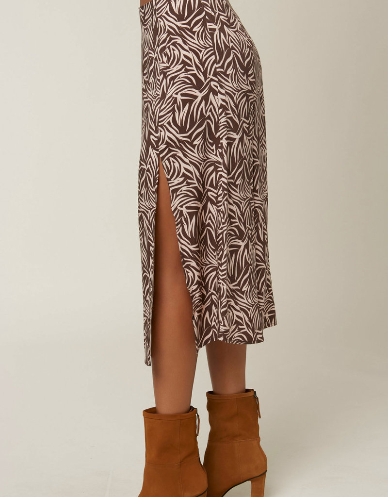 O'Neill O'Neill Betty Skirt