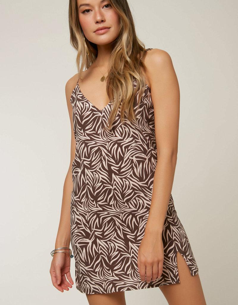 O'Neill O'Neill Mallory Dress