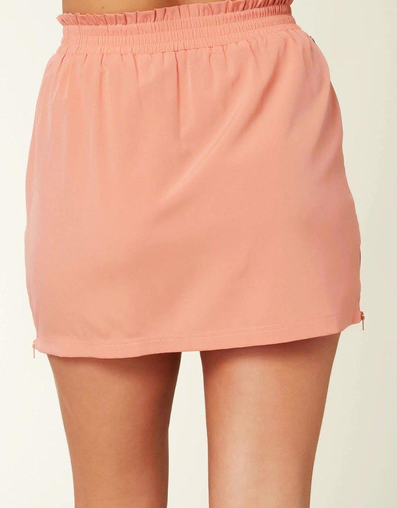 O'Neill O'Neill Solaris Solid Skirt