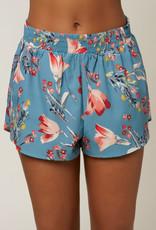 O'Neill O'Neill Landing Printed Hybrid Shorts