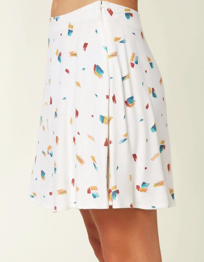 O'Neill O'Neill Marlin Skirt